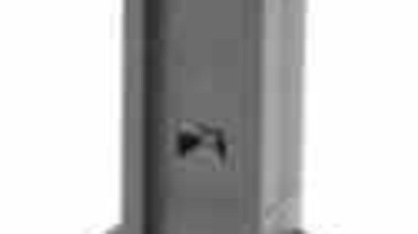 senzortemperatura interioara BMW X1 E84 HELLA 6PT 009 104-151