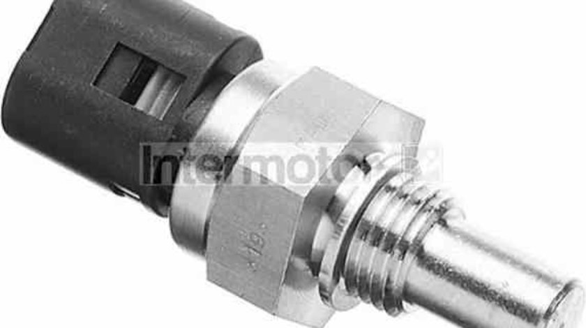 senzortemperatura lichid de racire RENAULT SAFRANE I B54 EPS 1830193