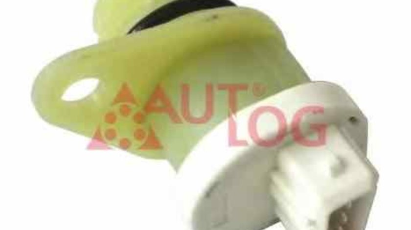 senzorviteza CITROËN C5 I Break DE Producator AUTLOG AS4344