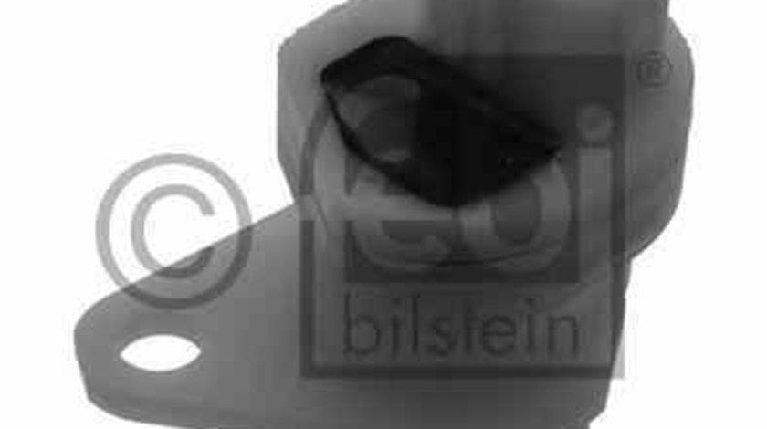 senzorviteza CITROËN C5 I DC FEBI BILSTEIN 38684