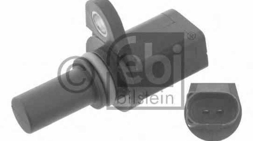 senzorviteza VW BORA 1J2 FEBI BILSTEIN 28690
