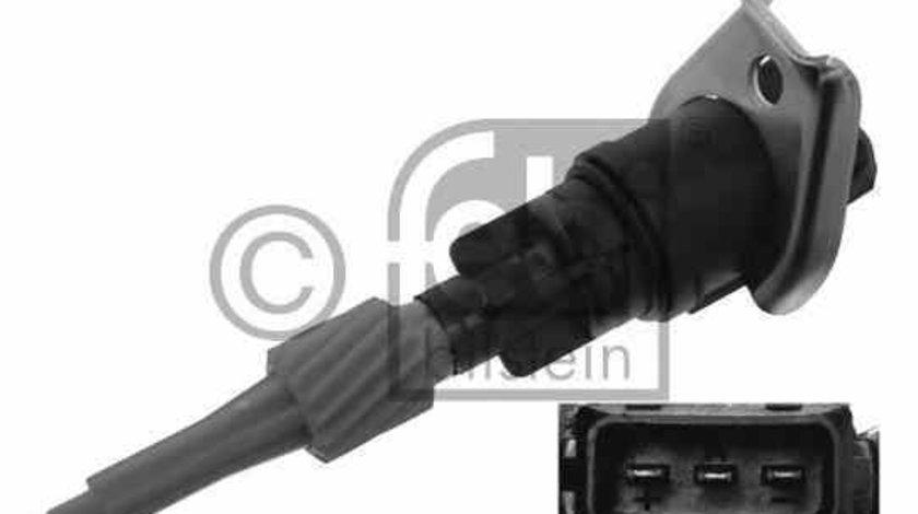 senzorviteza VW BORA 1J2 FEBI BILSTEIN 37472