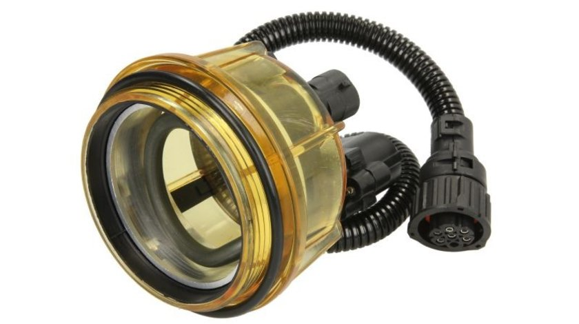 Separator apa combustibil RENAULT TRUCKS Kerax CZM CZM128544