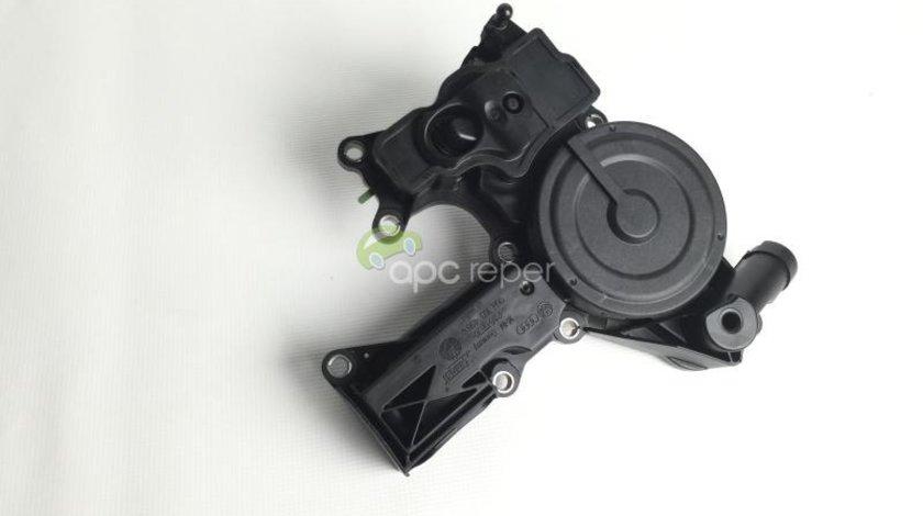 Separator Ulei 2,0Tfsi Audi A4 8k, A5 8T Nou Original 06H103495C