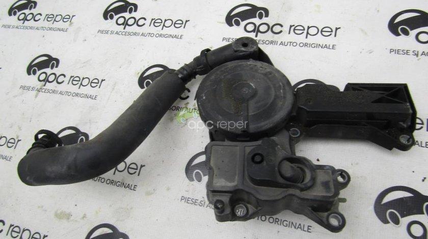 Separator Ulei Original Audi A4 B8 / A5 cod 06H103495H
