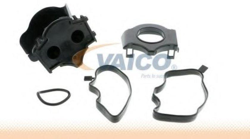 Separator ulei, ventilatie bloc motor BMW Seria 3 (E46) (1998 - 2005) VAICO V20-1113 piesa NOUA