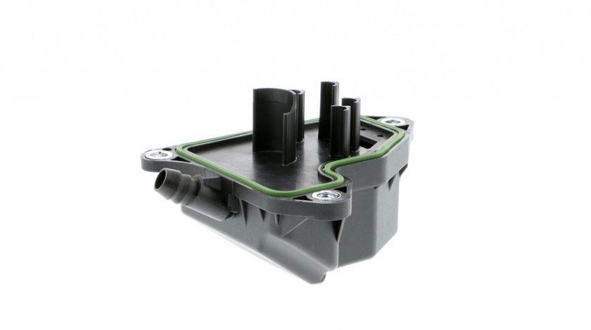 Separator ulei, ventilatie bloc motor MERCEDES E-CLASS (W212) (2009 - 2016) VAICO V30-2177 piesa NOUA