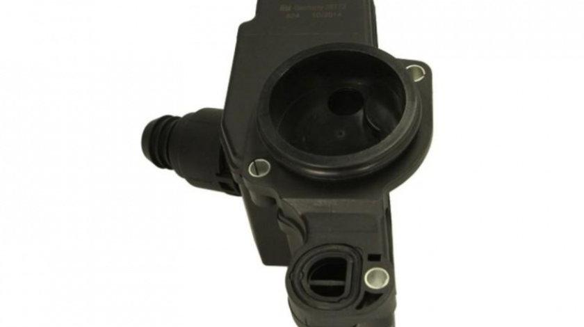 Separator ulei, ventilatie bloc motor Seat Arosa (1997-2004)[6H] #2 036103464G