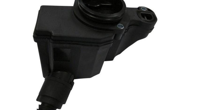 Separator ulei, ventilatie bloc motor Seat Arosa (1997-2004)[6H] #3 036103464G