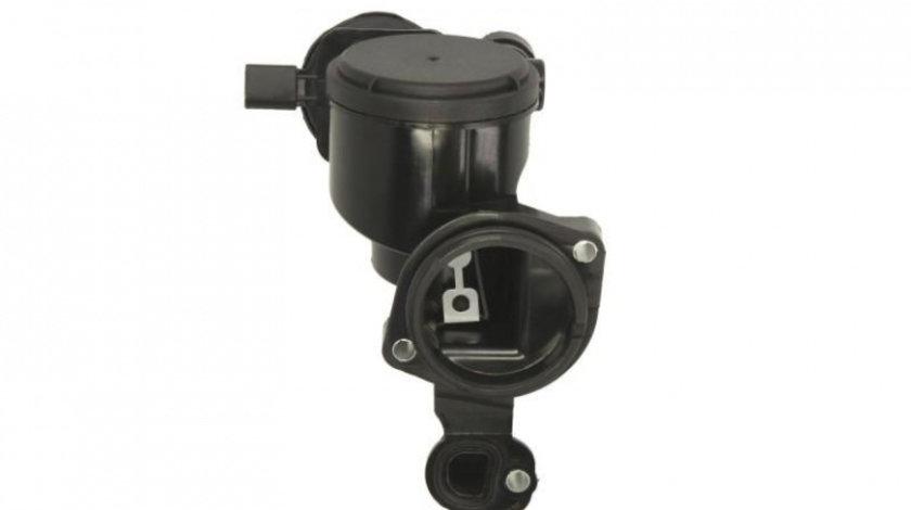 Separator ulei, ventilatie bloc motor Skoda Roomster (2006-2015)[5J] #2 036103464AB
