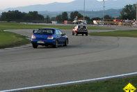 Serres Cup 2007