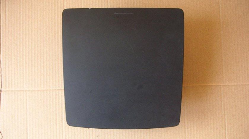 Sertar bord VW Touran 1T1, 1T2, (2003-2010) cod 1T2857921B
