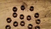 Set 16 piulite roti ford ka