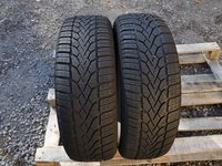 SET 2 Anvelope Iarna 185/60 R15 SEMPERIT SPEED GRIP 2 84T