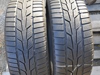 SET 2 Anvelope Iarna 205/60 R16 SEMPERIT SPEED GRIP  92H