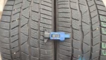 SET 2 Anvelope Iarna 255/35 R19 CONTINENTAL ContiW...