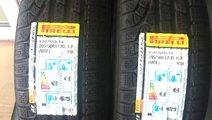 Set 2 anvelope iarna Noi 205/50R17 Pirelli SottoZe...