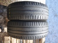 SET 2 Anvelope Vara 205/55 R16 MICHELIN ENERGY SAVER 91H -45d