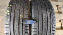 SET 2 Anvelope Vara 225/50 R17 ZEETEX HP 1000 94W