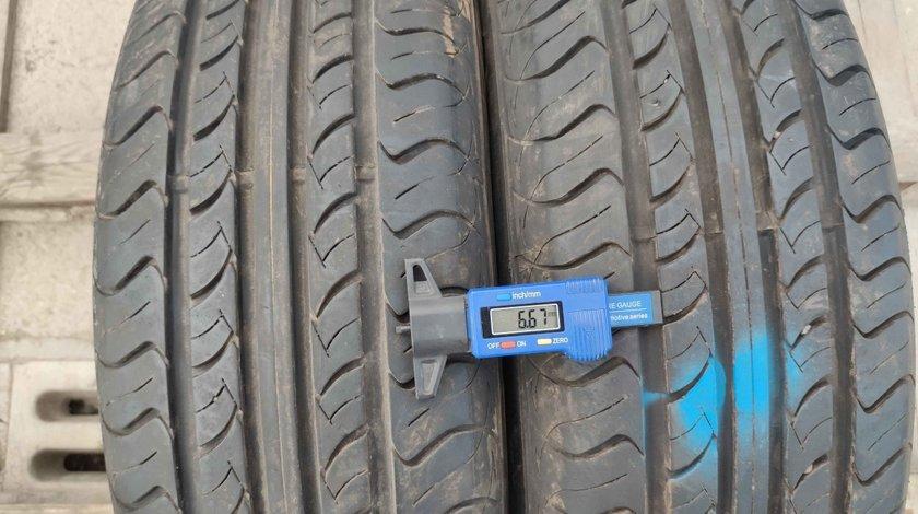 SET 2 Anvelope Vara 225/70 R16 PRESTIVO PV-HP2 103T