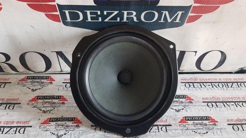 Set 2 boxe Mercedes-Benz GLS (X166) cod piesa : A2049062401