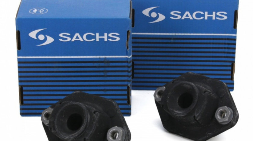 Set 2 Buc Flansa Amortizor Spate Sachs Bmw Seria 1 E87 2003-2013 802 547