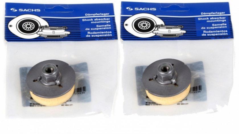 Set 2 Buc Flansa Amortizor Spate Sachs Bmw X1 E84 2009-2015 802 549