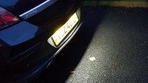 Set 2 Lampi Led dedicate Opel Astra G Zafira B Ins...