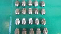 SET 20 PIULITE ROTI HYUNDAI SANTA FE 2 4X4 FAB. 20...