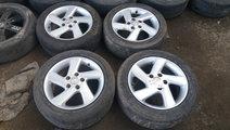 Set 271 - Jante aliaj Mazda MPV, R16, 5 x 114.3 - ...