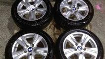 Set 397 - Jante aliaj BMW Seria 1 E87, R16, 5 x 12...