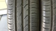 Set 4 anvelope 185/55R16 Continental Premium Conta...