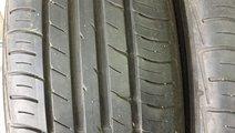 Set 4 anvelope 215/60R16 Falken Ziex ZE914A 95V