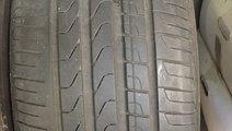 Set 4 anvelope 255/55R18 Pirelli Scorpion Verde RS...