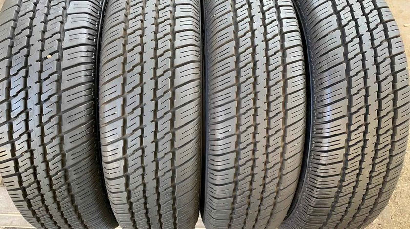 SET 4 Anvelope All Season 185/75 R14 MAXXIS MA 1 *(S