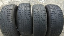 SET 4 Anvelope All Season 245/60 R18 GOODYEAR WRAN...