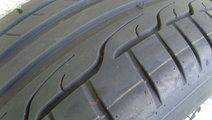Set 4 anvelope de vara ca Noi 235/55 R17 99V Dunlo...