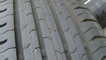Set 4 anvelope de vara Noi 215/55 R18 99V Continen...