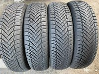 SET 4 Anvelope Iarna 175/80 R14 MINERVA Frostrack HP 88T