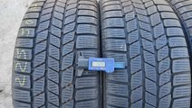 SET 4 Anvelope iarna 225/50 R17 CONTINENTAL ContiW...