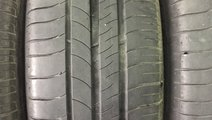 Set 4 anvelope vara 215/60R16 Michelin Energy Save...