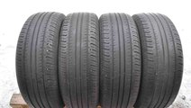 SET 4 Anvelope Vara 225/60 R17 HANKOOK OPTIMO K415...