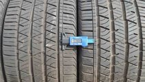 SET 4 Anvelope Vara 275/45 R21 CONTINENTAL CROSS C...