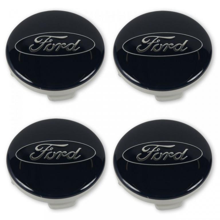 Set 4 Buc Capac Janta Oe Ford 1429118