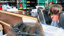 Set 4 bucati injectoare Mercedes Euro 5 cod inject...