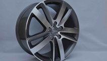 """Set 4 Jante Noi 20"""" Originale Audi Q7 4L 20 inch"""