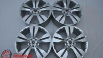 Set 4 Jante Originale 20 inch Mercedes ML W164 W16...