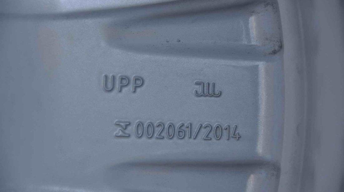 SET 4 JANTE ORIGINALE MERCEDES GLC X253 C253 18 inch