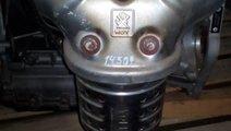 Set 6 bobine inductie Kia An 2009 pt motoare V6 24...