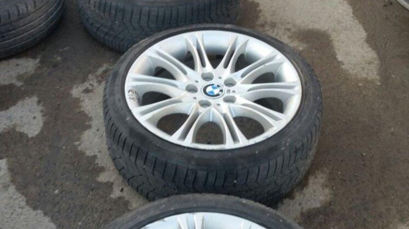 Set 8059 - Jante aliaj BMW Seria 3 (E90), r18 225/45, 8jx18h2-et47, 5x120